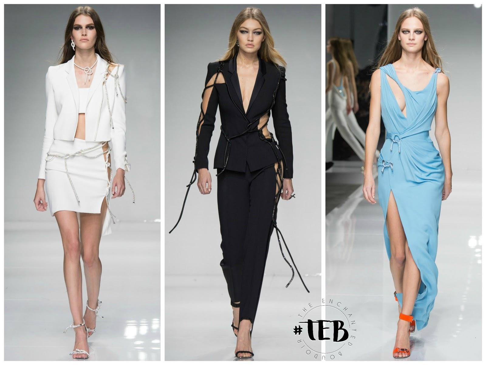 atelier-versace-couture-spring-2016-fashion-show-paris