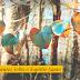 4 Ensinamentos sobre o Espírito Santo