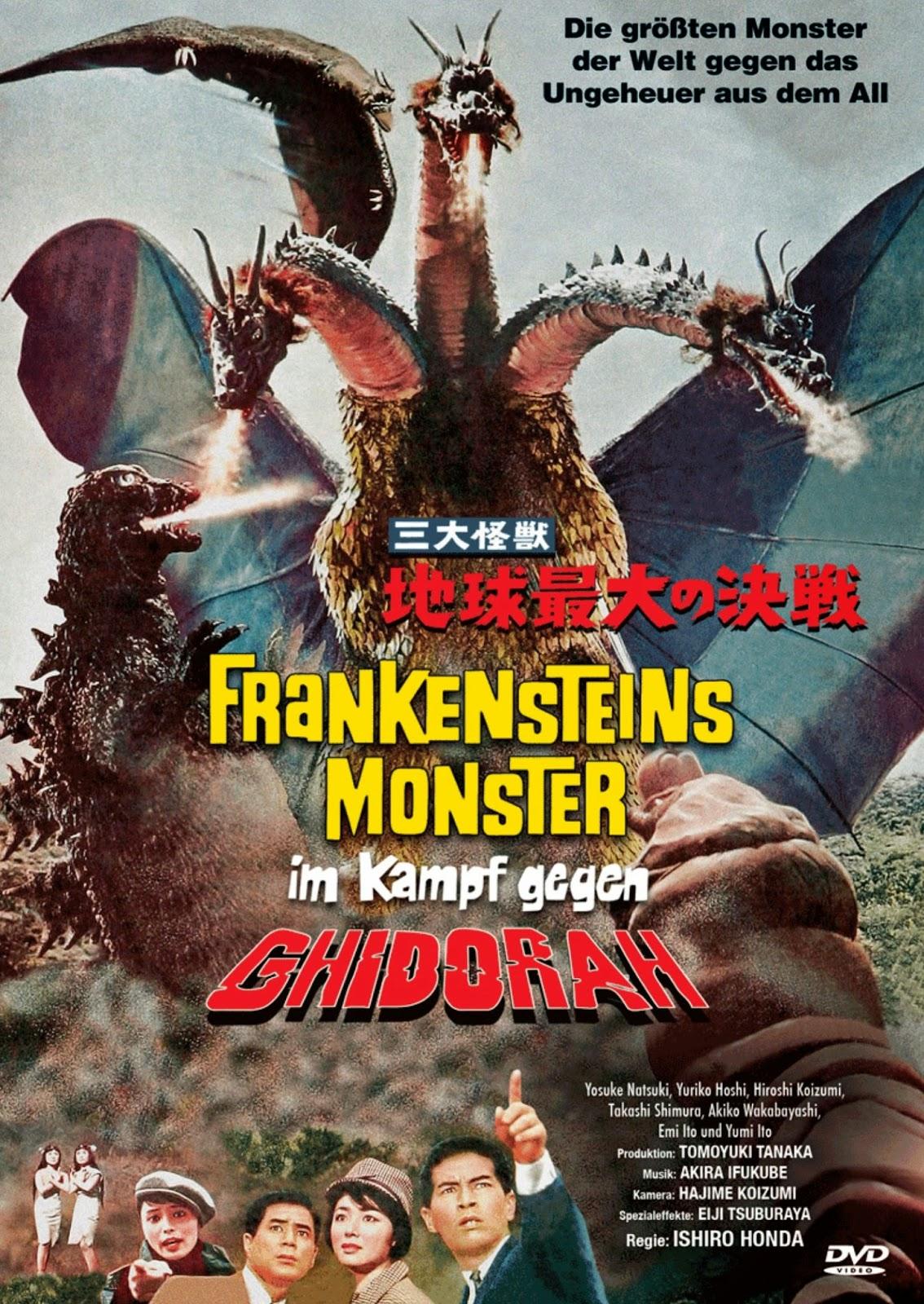 http://www.ofdb.de/film/3478,Frankensteins-Monster-im-Kampf-gegen-Ghidorah