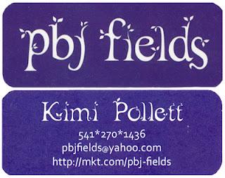 http://mkt.com/pbj-fields