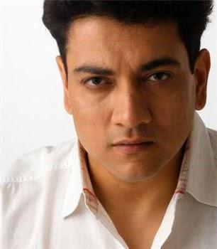 Profil  Pemain Ashoka Samrat AnTV