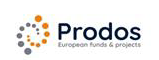 Prodos - European founds & projects
