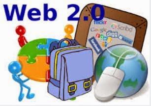 http://educacion360.org/Articulos/la-colaboracion-habilidad-esencial-del-siglo-xxi.html