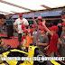 Indycarcast #50: Aquele com Nicolas Costa