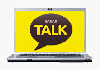 KakaoTalk 2.0.8.990 For Pc