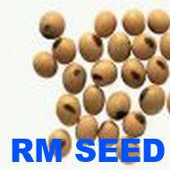 Rm seed price