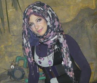صور بنات مصر 2015,صور بنات محجبة مصرية 2015,صور بنات محجبات