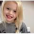 Αυτή είναι η Κοκό, ένα αυτιστικό κοριτσάκι που δεν μιλούσε επί τρία χρόνια, όταν ξαφνικά συνέβη κάτι εκπληκτικό…