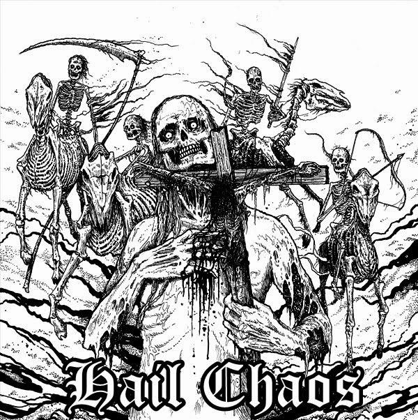 Hail Chaos