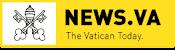 Últimas noticias Vaticano