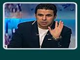 برنامج الكرة فى دريم مع خالد الغندور حلقة يوم الجمعة 12-2-2016