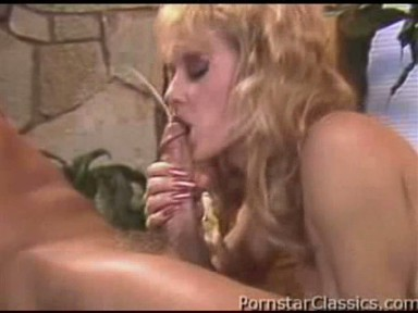 Peter North - The Very Best Cumpilation - XVIDEOSCOM