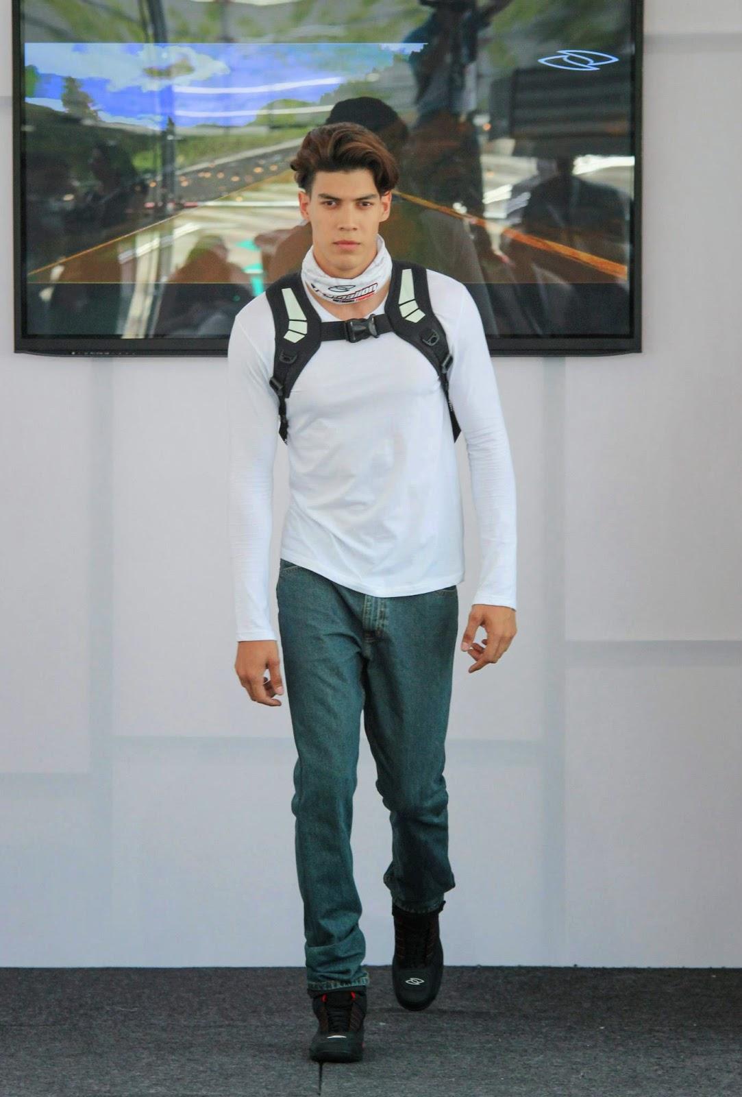 pigmalion colombiamoda 2014 male fashion trends