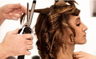 Hindari Penggunaan Alat Rambut