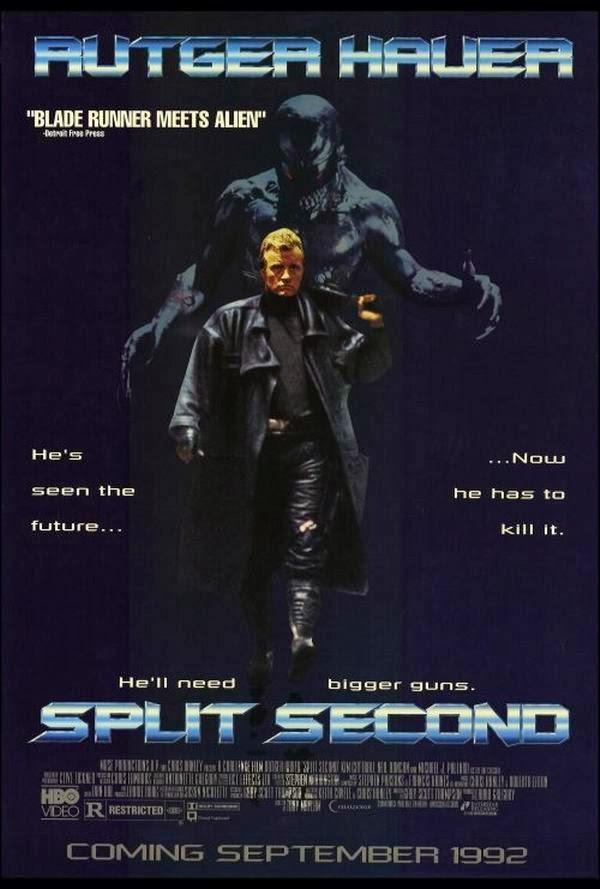 Split Second (1992) 1992+split+second