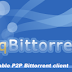 Instalar QBittorrent en #LinuxMint