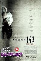 فيلم Apartment 143