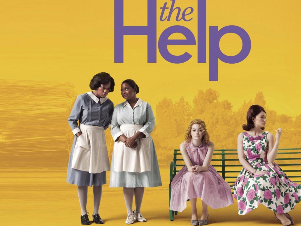 http://1.bp.blogspot.com/-H_aXP9N44so/TvACsA-U9NI/AAAAAAAABLI/Ke5HTflX0LU/s1600/the-help-movie-1024x768-wallpaper-6487.jpg