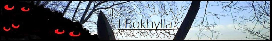 I Bokhylla