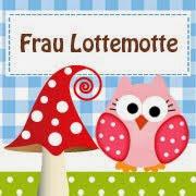 Frau-Lottemottemotte auf Facebook