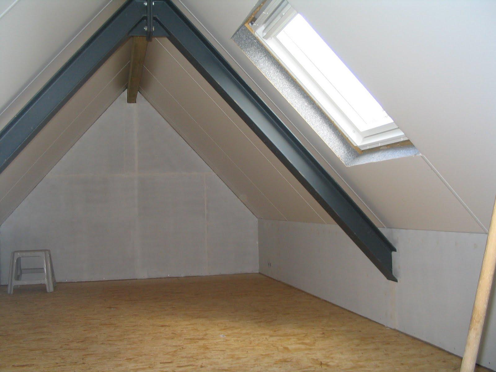 De terheijdentjes for Behang trapgat