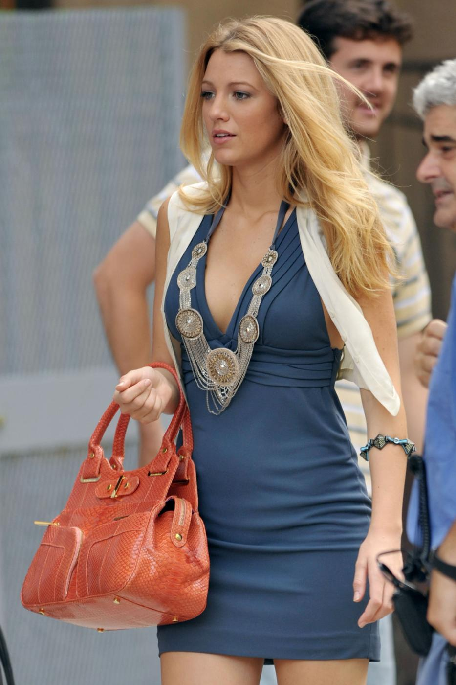 blake lively fashion week-10