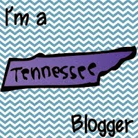TN Blogger