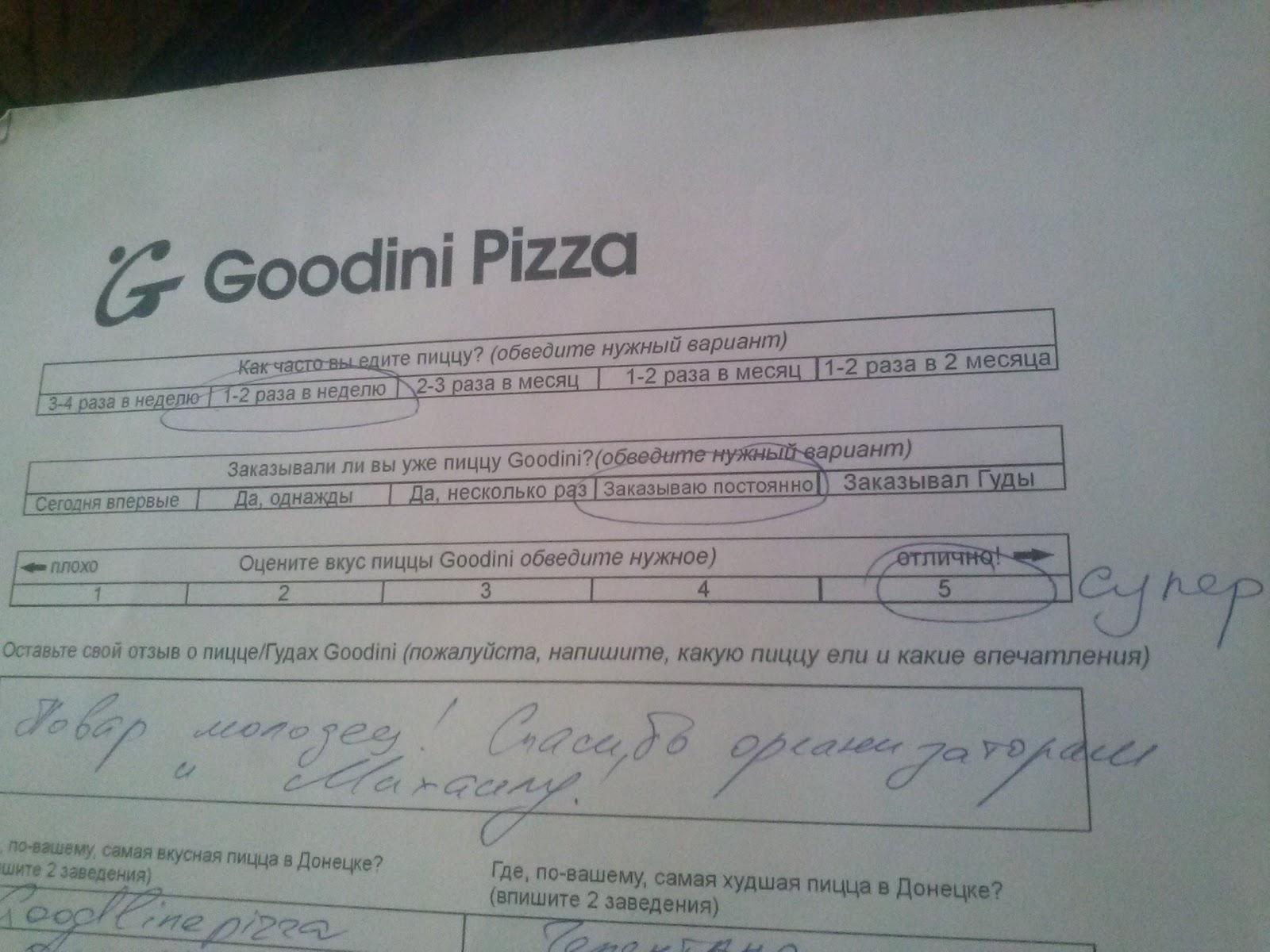 goodini_pizza_dostavka_donetsk_gud1
