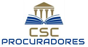 Procurador Madrid · 91 455 77 14 · CSC PROCURADORES