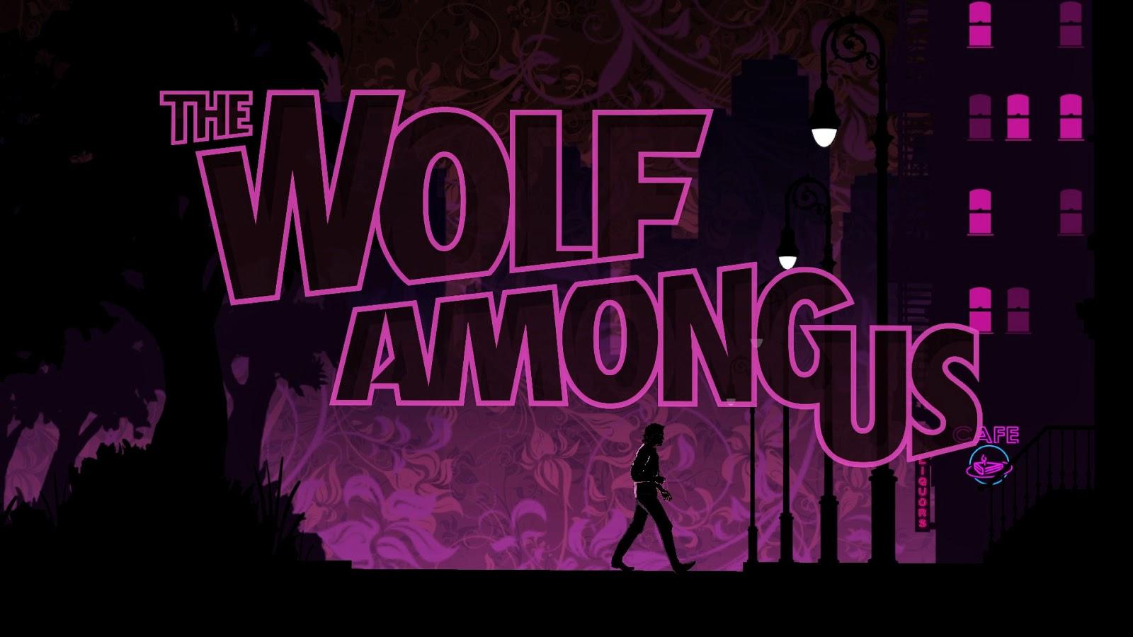 Programa 8x20 (06-03-2015) - 'The Wolf Among US'   Dc-comics-fables-the-wolf-among-us_4pm2