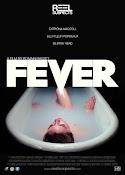 Fièvre (Fever) (2014) ()