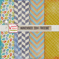 http://www.ajoyfulheart.com/2014/11/guest-spot-at-oscraps-30-off-and-a-freebie/