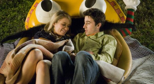 sex drive full movie online № 367259