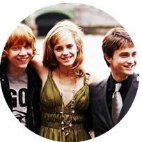 HP Forever