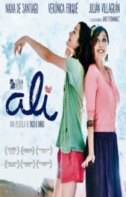 Ali (2013) Online