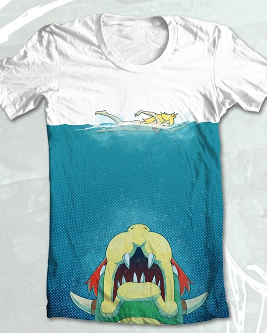 Creative t shirt design viral pictures of the day for T shirt creative design