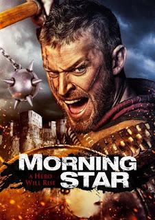 Morning Star (2014) – ยอดคนแผ่นดินเถื่อน [พากย์ไทย]