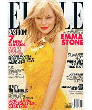 Emma-Stone-ELLE-Magazine-Cover_in_the_magazine.jpg