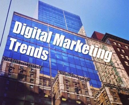 các cong cu của marketing online 2015