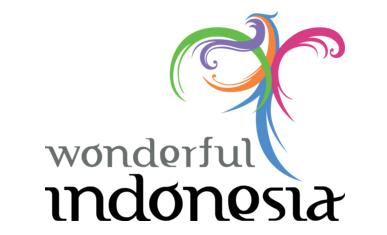 WOW INDONESIA