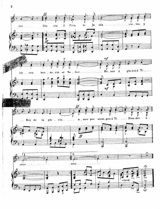 letra himno centenario sevilla: