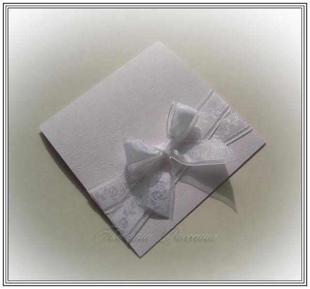 Свадебные приглашения, открытки.
