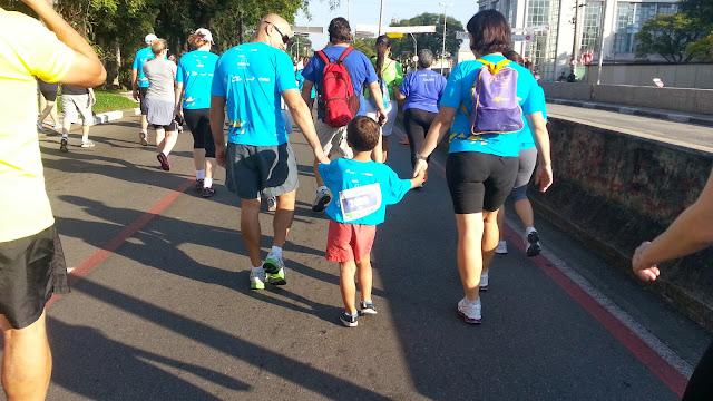 City Walk 2013