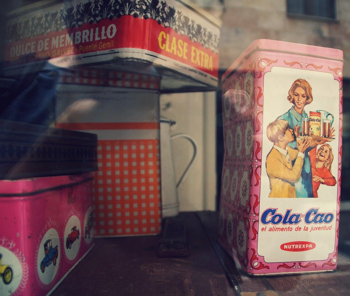 tienda+vintage+salamanca