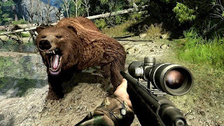 download game cabelas big game hunter pro hunts pc single link