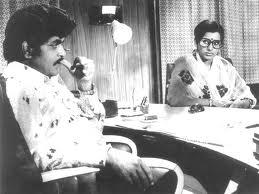 Watch Oru Nadigai Nadagam Parkiral (1978)  Tamil Movie Online