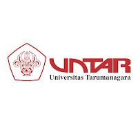 UNIVERSITAS TARUMANEGARA (UNTAR)
