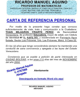 Blogspot   2012 09 Carta De Re Endacion Personal Html