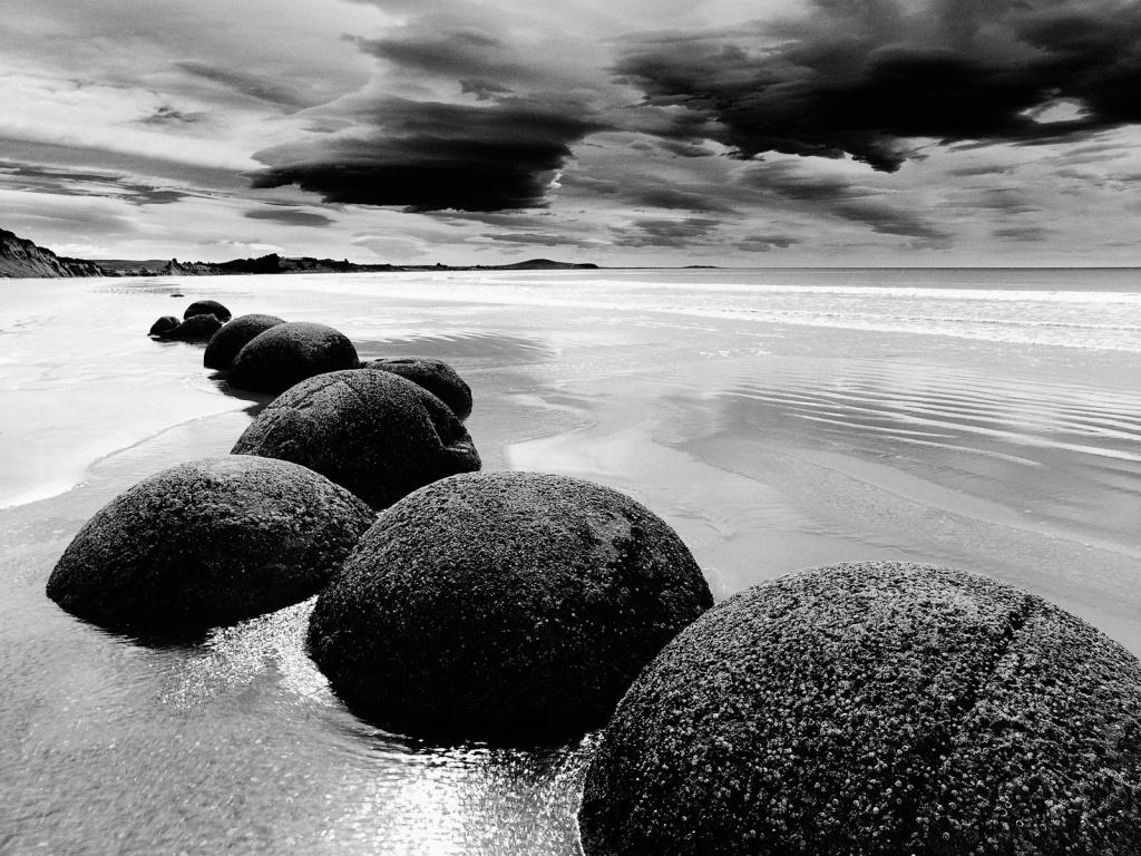 El blog de tuico tuico en blanco y negro - Blanco y negro ...