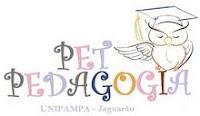 PET PEDAGOGIA UNIPAMPA